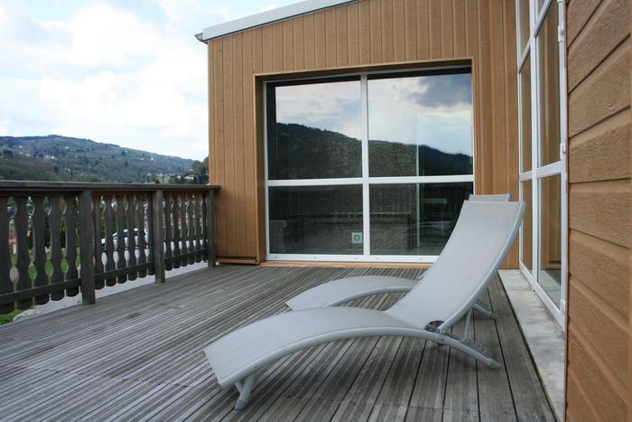 chalet des roches hotel. Black Bedroom Furniture Sets. Home Design Ideas